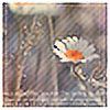 Cydonia's avatar