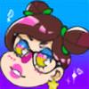 CyDoodle's avatar