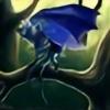 Cydrag0n's avatar