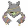 Cydric's avatar