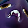 Cyeion's avatar
