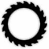 CyEitharong's avatar
