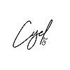 CyelCH's avatar