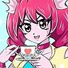 CyeleneArts's avatar
