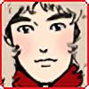 cyen's avatar