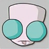Cyenobite's avatar