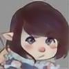 CyfangBeru's avatar