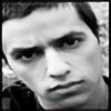 Cyfaust's avatar