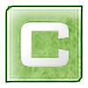 Cyferek's avatar
