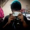 cyfher01's avatar