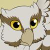 cyfrostan's avatar