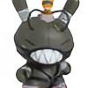cyfura's avatar