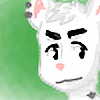 CyFYKitty's avatar