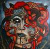 Cygam7s's avatar