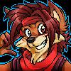 Cygnal123's avatar