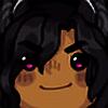 Cygnean's avatar