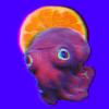 cygnet6's avatar