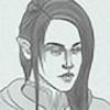 Cygnete's avatar