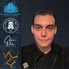 Cygnostik's avatar