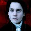 cygnus-black's avatar