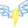 CygnusVismundCygnus's avatar