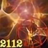 CygnusX-2112's avatar