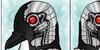 CyGuins's avatar