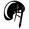 cyhennessey's avatar