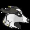 Cyinana101's avatar