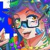 CyiV's avatar