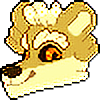 Cyjon's avatar