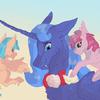 cykakk's avatar