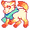 cykas's avatar