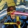 cyke40's avatar