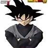 Cykeannie's avatar