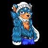 CykoraZone's avatar