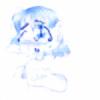 CYl83l2-5LU7's avatar