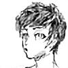 cylanserrano's avatar