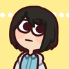cylcca's avatar