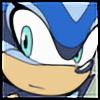 Cylent-Nite's avatar