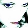 CylentBazaar's avatar