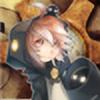 Cylenzio's avatar