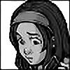 cylicium's avatar