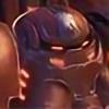 Cylindryk's avatar