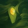 Cyliph's avatar