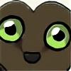 Cylisy's avatar
