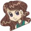 CylisyAmeliaCardean's avatar