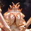 cylonium's avatar
