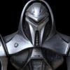 cylonmaverick's avatar