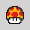 cylonpup's avatar